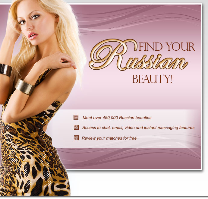 russian cupid dating