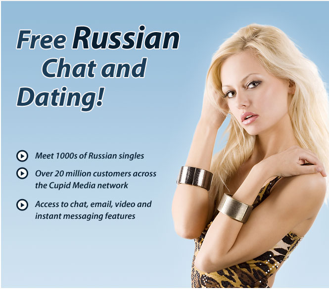 date oslo russian chat