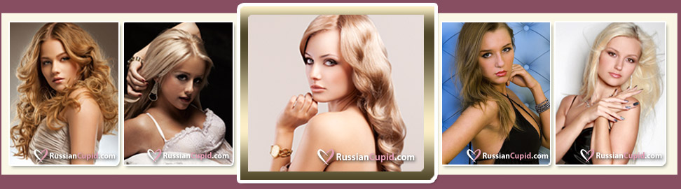 Russian dating free chat