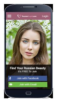 russian cupid com login