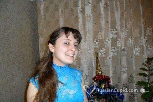 Singles russia kostenlos