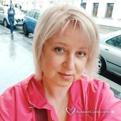 nejlepší ruské seznamky profil obrázky