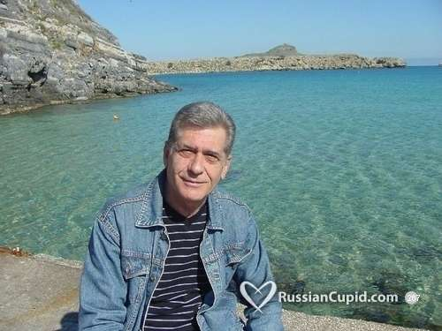 dalaman single girls Chat with yasin, 43 today from adapazarı, turkey start talking to her totally free at badoo.