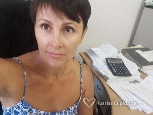 знакомство женщин кому за 40 в волгограде