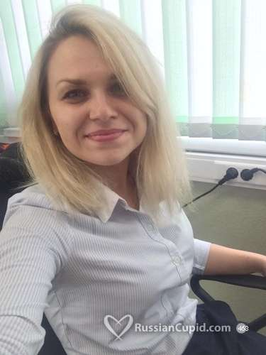khabarovsk divorced singles Khabarovsk, khabarovsk, russia seeking: male 26 - 38 for romance / dating i' m a bright, cheerful, educated, intelligent, but not a boring girl, i love to travel, meet new.