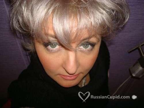 Rencontre sexe à tatarstan
