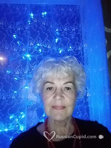 krasnodar mature personals Dating with single krasnodar - simferopol women, hot russia girls or beautiful ladies on womenbridescom - find your beautiful russia bride.